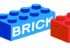 Brick Built Blogs