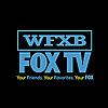 WFXB FOX新闻
