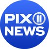 PIX11 » Manhattan News