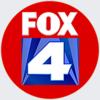 FOX4 News