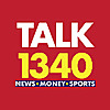 Talk 1340 » Lubbock News