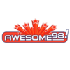 Awesome 98 » Lubbock News