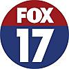 FOX 17 &Acirc&raquo Grand Rapids