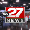 ABC27 News » York