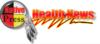 NP Health