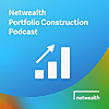 The Portfolio Construction Podcast
