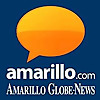Amarillo Globe-News