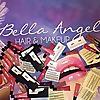 Bella Angel Hair & Makeup