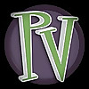 PuppetVision Blog