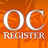 The Orange County Register » Anaheim News
