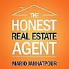 The Honest Real Estate Agent | Sales and Marketing Tips for Realtors