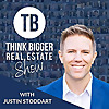 Real Estate Agents Show   Online Marketing & Getting Seller Leads