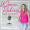 Women Rocking Real Estate Podcast