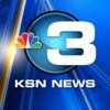 KSN News Wichita