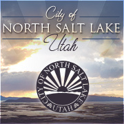 City Of North Salt Lake