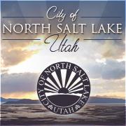 City Of North Salt Lake | News Flash