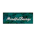 MindfullnessBeings