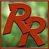 Reptile Rangers