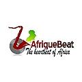 Afrique Beat