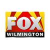 Fox Wilmington