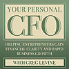 Your Personal CFO Podcast