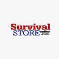 The Survival Store
