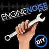 Engine Noise Podcast