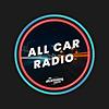All Car Radio