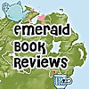 Emerald Book Reviews