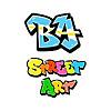 Buenos Aires Street Art and Graffiti | BA Street Art