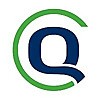 Questudio | Product Information Management Software, Catalog Management Software