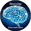 Braincology | Mental Health Matters