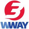 WWAY TV » Wilmington