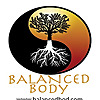 Balanced Body with Ashley Mazurek