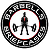 Barbells and Briefcases Podcast