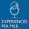 Experiences Per Mile