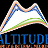 Altitude Family & Internal Medicine