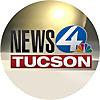 KVOA | News 4 Tucson