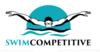 SwimCompetitive.com