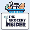 The Grocery Insider