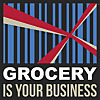 Grocery Is Your Business