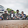 Rahul Inchal