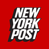 New York Post | Staten island