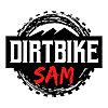 Dirt Bike Sam