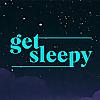Get Sleepy