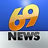 WFMZ-TV 69News