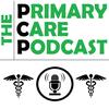 Primary Care Pod