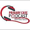 Primary Care Podcast