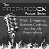 PreparedEx Crisis Management Podcast