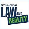 Law and Reality: Here and Now